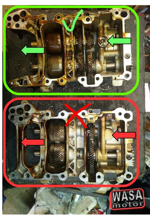 TFSi_2_0_oil_pressure_fix_compare1