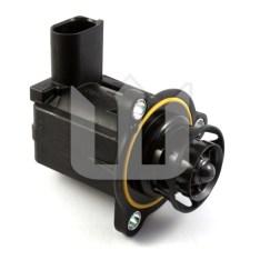 Blow-off ventil tfsi 2.0