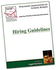 Hiring Guidelines
