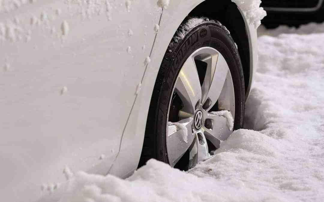 Dos und Don'ts im Winter – mit diesen Tipps kommen Sie sicher durch die Kälte – Teil 2