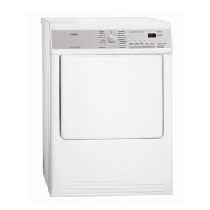 Ablufttrockner Oder Warmepumpentrockner Welcher Waschetrockner Ist Besser Waschmaschine Net