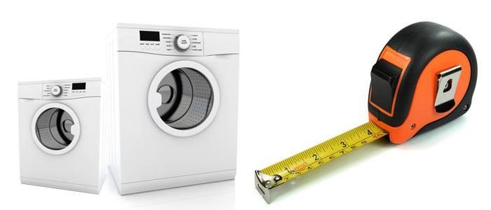 Raumspar Waschmaschine Der Schmale Frontlader