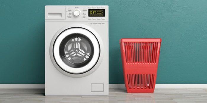 Waschmaschine Trockner Kombi Test Infos Tipps Zum Kauf