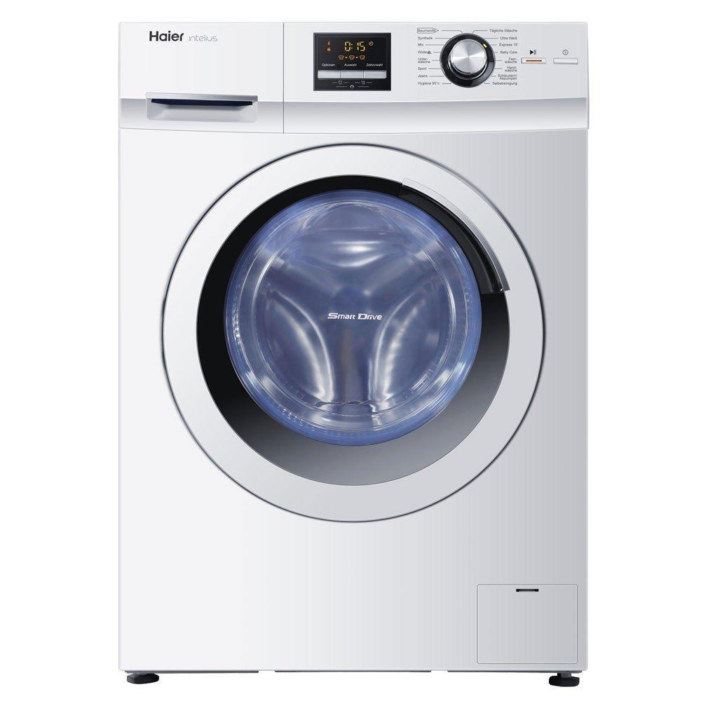 Schmaler Waschtrockner Test Vergleich 08 2020 Gut Bis Sehr Gut
