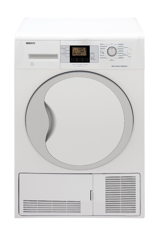 Unterbaufahiger Waschtrockner Test Vergleich 09 2020 Gut Bis Sehr Gut