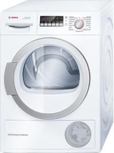 Waschmaschine Mit Trockner Test Vergleich 09 2020 Gut Bis Sehr Gut