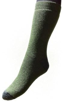 lightweight walking socks