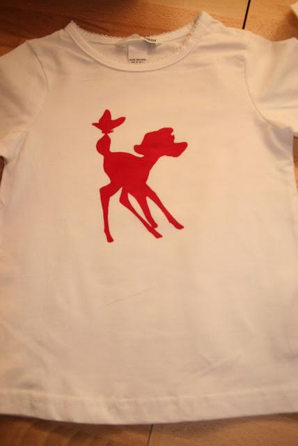 stoffdruck+bambi