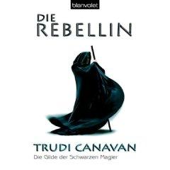 Die+Rebellin