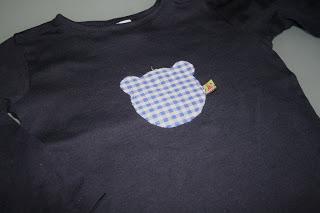 kidsshirts1