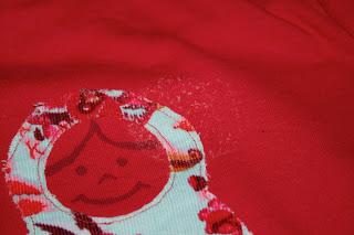 kidsshirts5