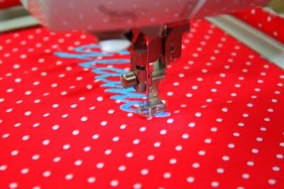 12 von 12 im August 2009, Mein Tag in Bildern, waseigenes.com