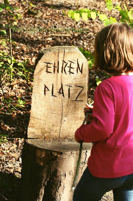 Finkens Garten | Köln | 111 Orte | waseigenes.com