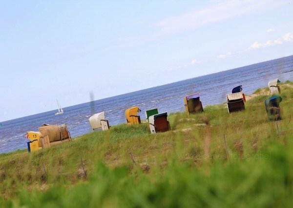 Zurück von der Nordsee | waseigenes.com