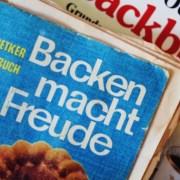 Backen macht Freude   Weltbester Marmorkuchen   waseigenes.com