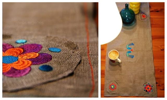 Coffee_and_Tea1
