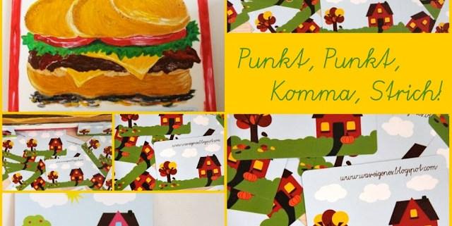 Herbstkarten   waseigenes.com