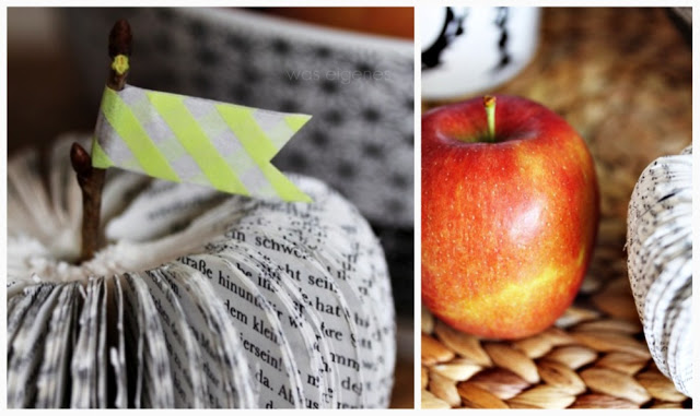 paperfruit