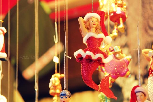 kölner_weihnachtsmarkt14