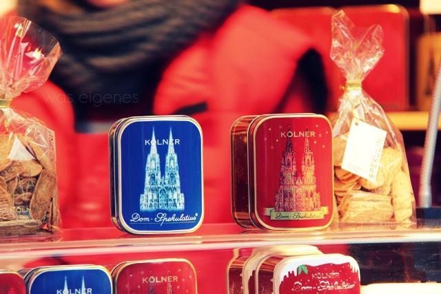 kölner_weihnachtsmarkt9