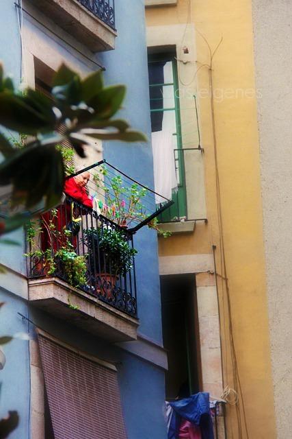 barcelona32