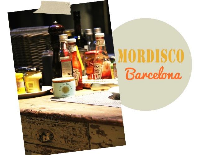 morddisco_barcelona