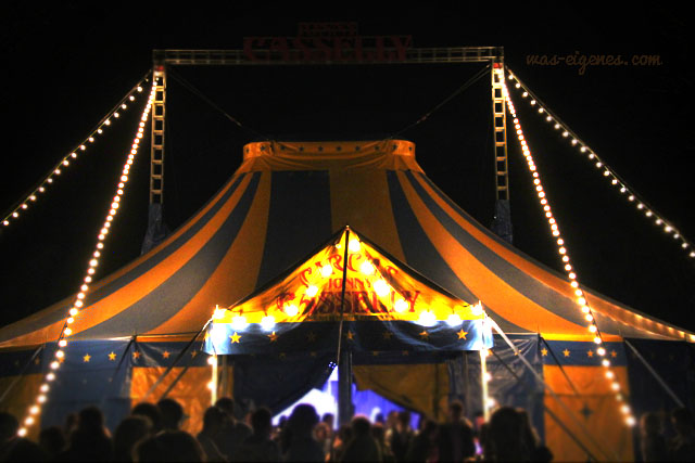 circus_jonny_casselli12