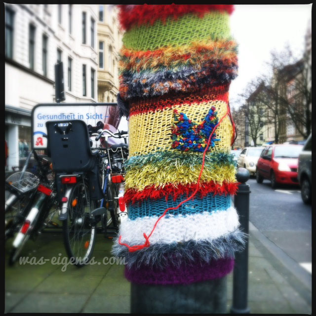 yarn-bombing-köln5