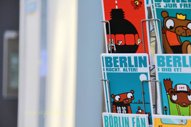 berlin was eigenes blog 3