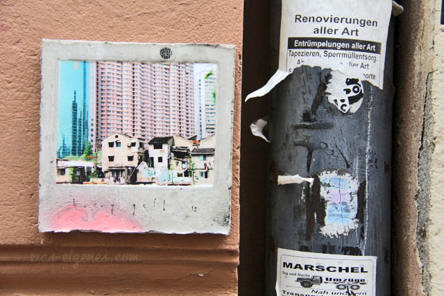 berlin was eigenes blog 41