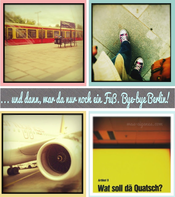 berlin_collage_instagram5