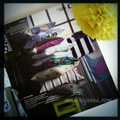ikea-stoff-katalog-waseigenes3