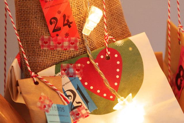 diy-adventskalender-waseigenes-feinebilletteri