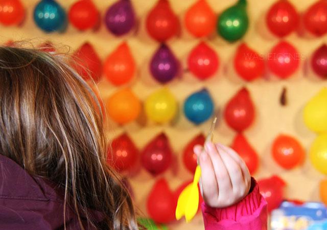 kirmes+norden+was+eigenes+luftballons