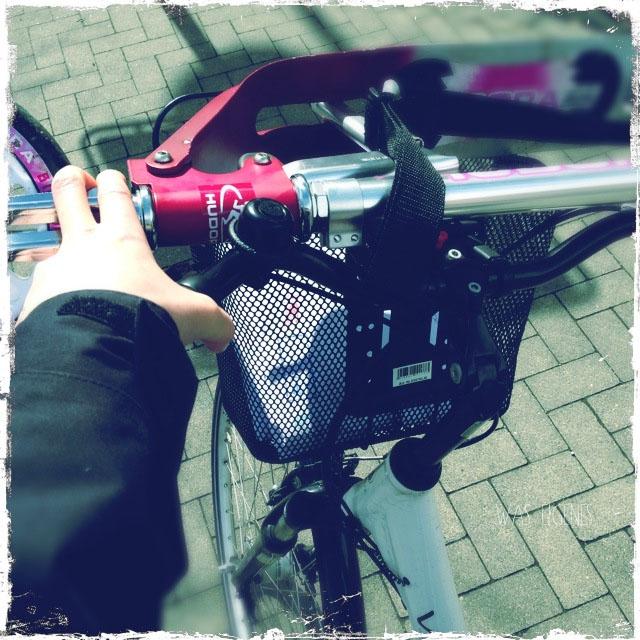 12v12+was+eigenes+7+fahrrad+und+roller
