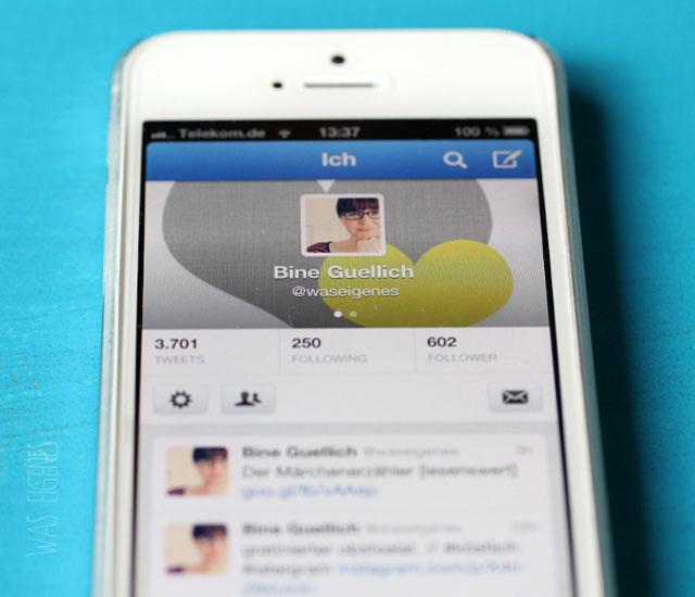 iphone+twitter+was+eigenes