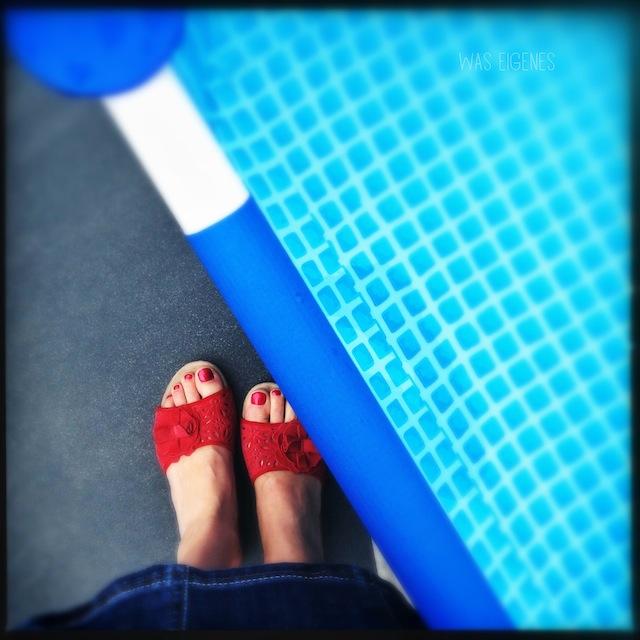 frage foto freitag waseigenes pool