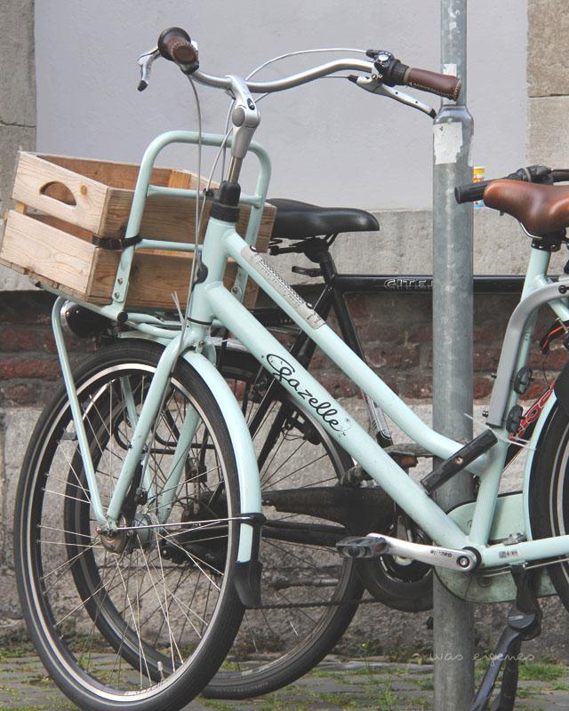 Frühstücken und Schokolade einkaufen in Maastricht | Holland | Netherlands | La Bonne Femme | waseigenes.com