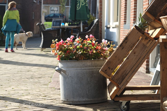 makkum niederlande was eigenes blog 1
