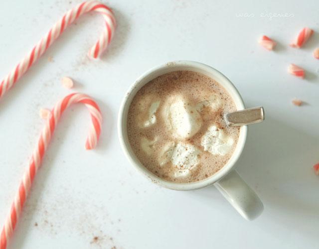 kakao marshmallows was eigenes blog