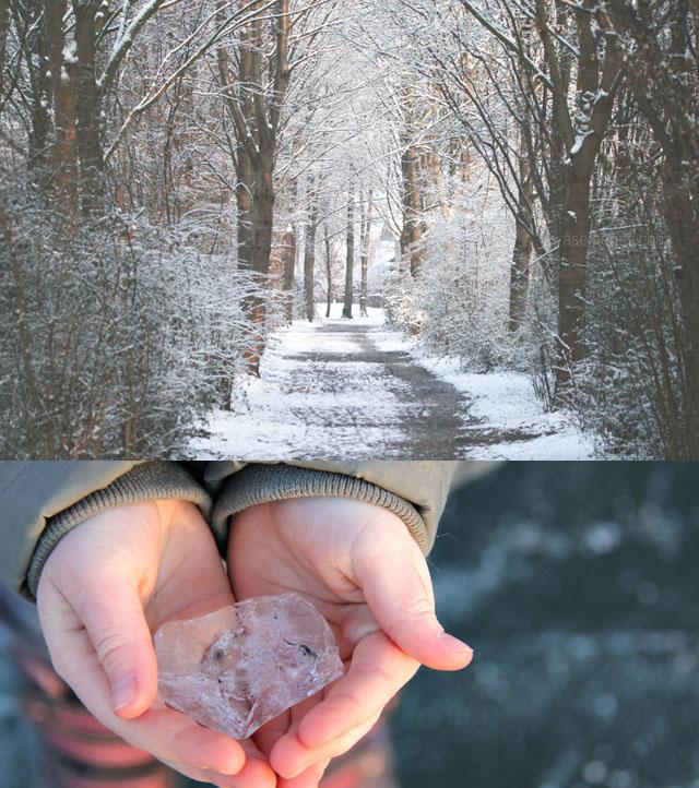 winterfotografie was eigenes blog manfrotto