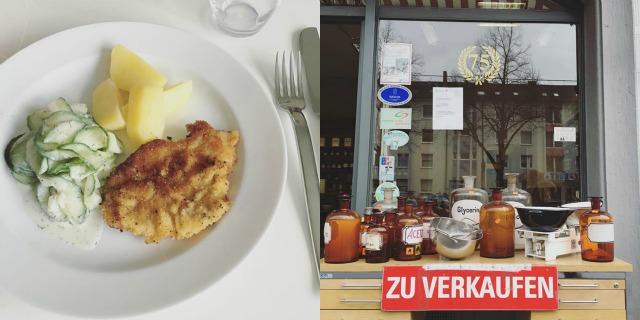 Instagram-Rueckblick-waseigenes.com-Januar 2016 9