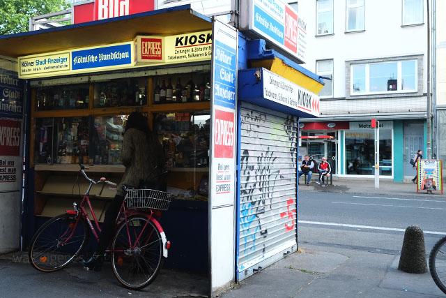 buedchen-kiosk-koeln-was-eigenes-blog-suelzburgstrasse
