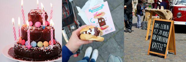 instagram-rueckblick-monatsrueckblick-juni-juli-2015-was-eigenes-blog-1