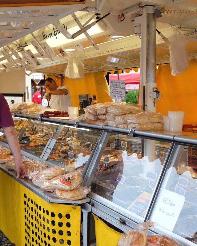 Koeln-Fischmarkt-Tanzbrunnen-waseigenes.com-Blog 10