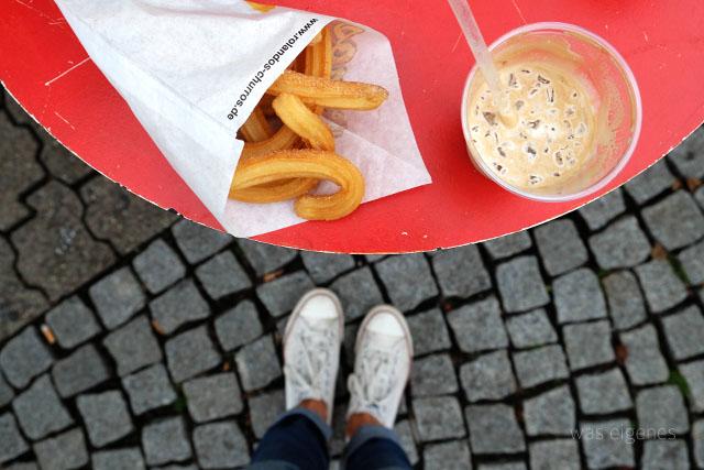 Koeln-Fischmarkt-Tanzbrunnen-waseigenes.com-Blog 7