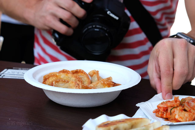 Koeln-Street-Food-Festival-Ehrenfeld-waseigenes.com-Blog 5