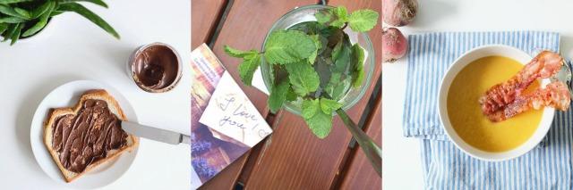 instagram-rueckblick-september-2015-waseigenes-blog-6