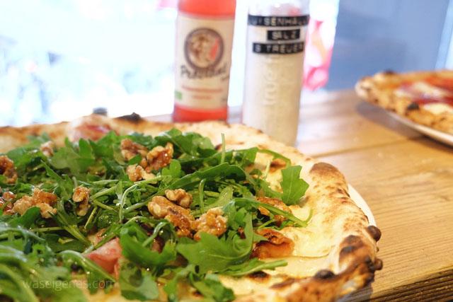 Koeln 485 Grad Pizza | waseigenes.com Blog 3