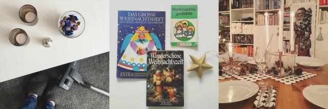 waseigenes.com-Dezember-2015-Instagram-Monatsrueckblick 7